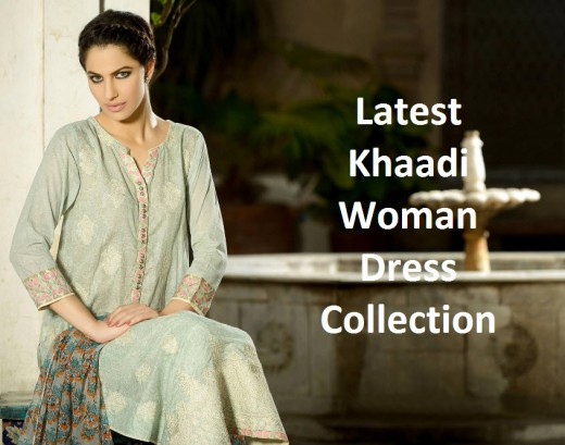 Khaadi-Pakistani-Fashion-designer-dress-collection-2015-2016