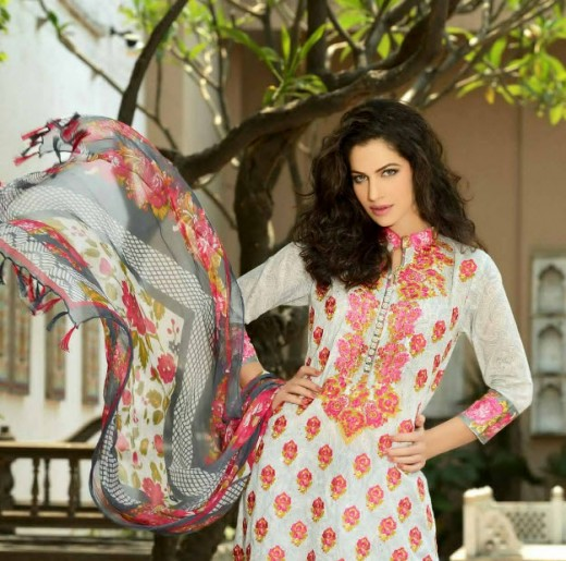 Khaadi-dress-collection-with-price-in-Lahore-Karachi-dubai-abudhabi