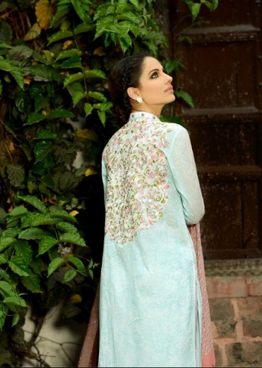 Khaadi-new-print-dress-collection-2015-2016
