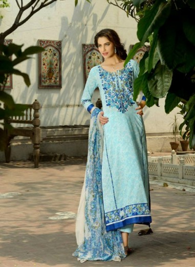 Khaadi-pre-winter-launch-dress-collection-2015-2016