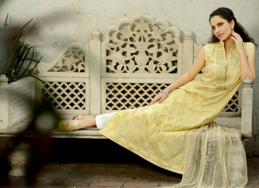 Khaadi-summer-collection-2015-2016