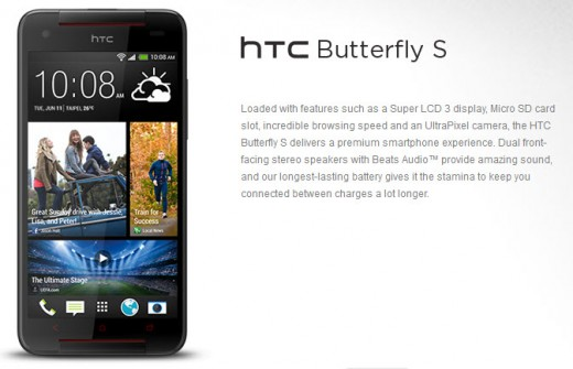Latest-HTC-mobile-model-2013-2014-Review