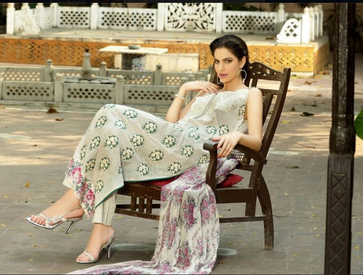 Latest-Khaadi-EID-Collection-2015-2016