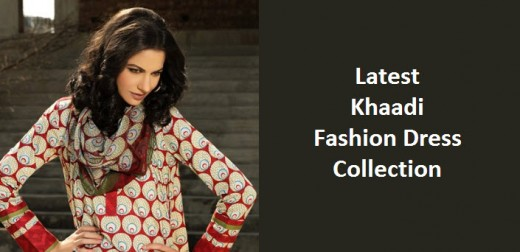 Latest-Khaadi-Fashion-dress-collection-2013-2014