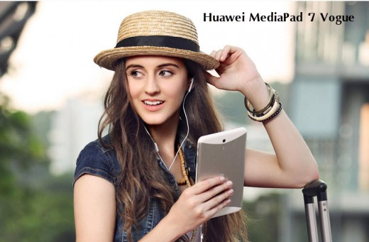 Latest-Tablet-PC-Huawei-2013-2014 with price MediaPad 7 Vogue