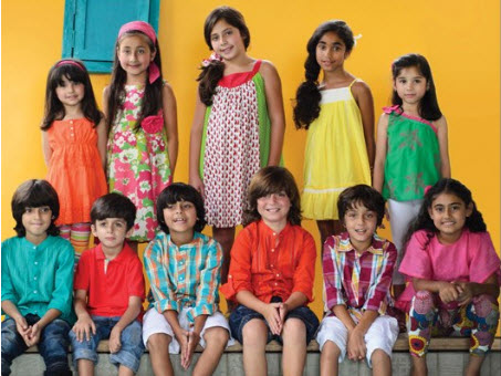 Latest-khaadi-kids-new-collection-2015-2016