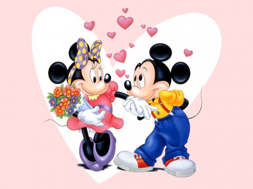 Latest-mickey-mouse-HD-wallpapers-2013-2014