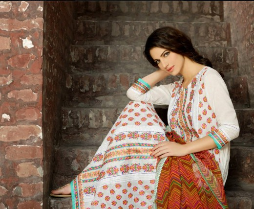 khaadi-new-lawn-dress-collection-2015-2016