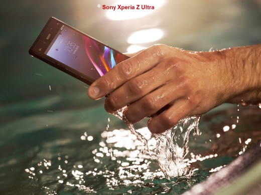 World-Best-waterproof-smartphone-2013-2014 with Price