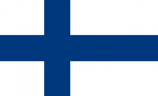 finlandflag