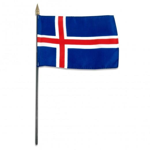 iceland-flag-4-x-6-inch