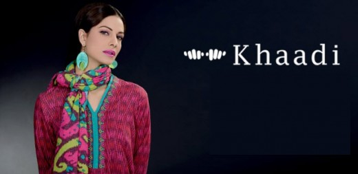 khaadi-2013-Summer-collection-picture