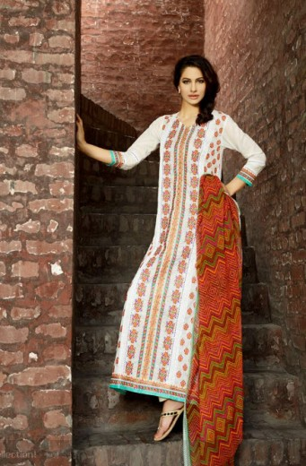 khaadi-dress-designer-with-price-2015-2016