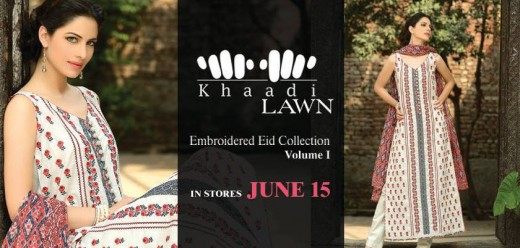 khaadi-embroidered-Eid-collection-volume-1-with-price