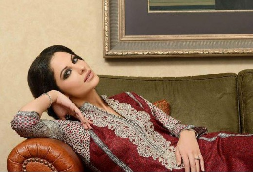 khaadi-embroidered-suites-new-collection-2015-2016