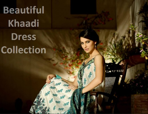 khaadi-pakistan-fashion-designer-new-collection-2015-2016