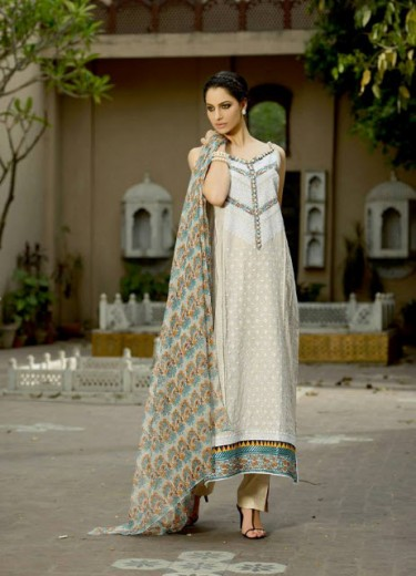 khaadi-winter-new-collection-2013-2015-2016