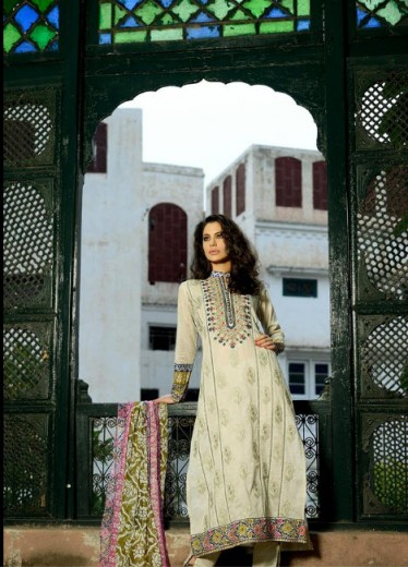 latest-shalwar-kameez-fashion-trends-2015-2016