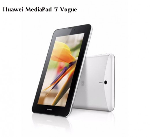 light-weight-tablet-by-huawei-Huawei MediaPad 7 Vogue review