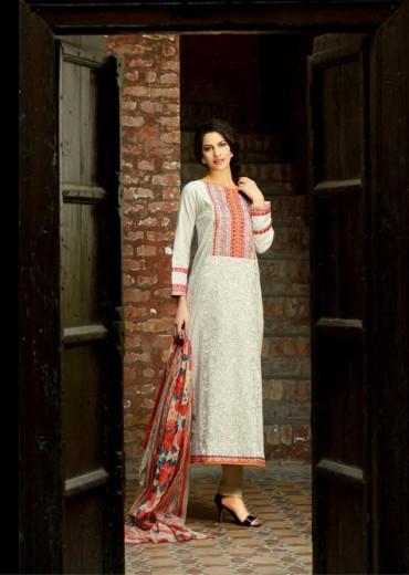 new-trendy-shalwar-kameez-collection-2015-2016