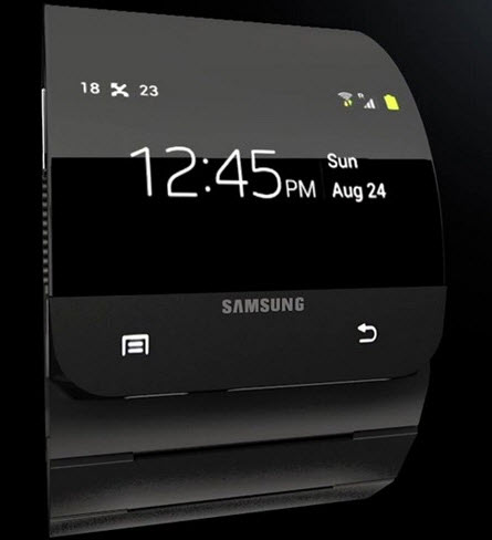 samsung-wrist-smart-watch-2014-technical-specification
