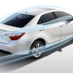 Latest Toyota Corolla-2014 Car Model User Review and Price