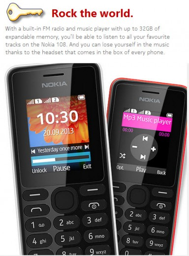 2014-Nokia-mobile-model-price-pakistan-india