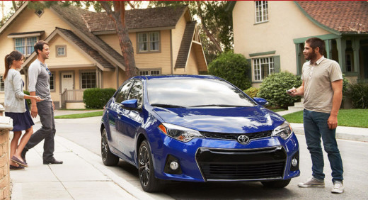 2014-Toyota-Corolla-New-Shape-in-Pakistan-India