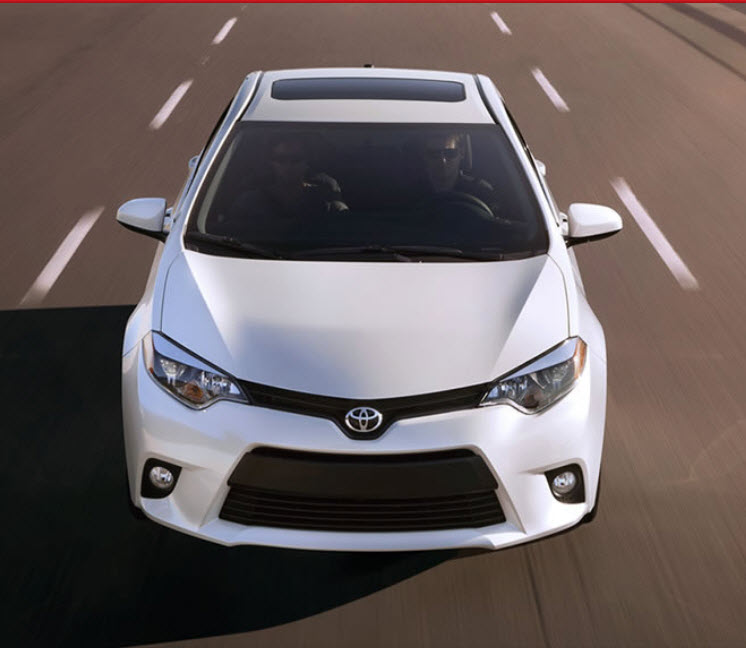 2014-new-shape-toyota-corolla-car-model-exterior-pictures