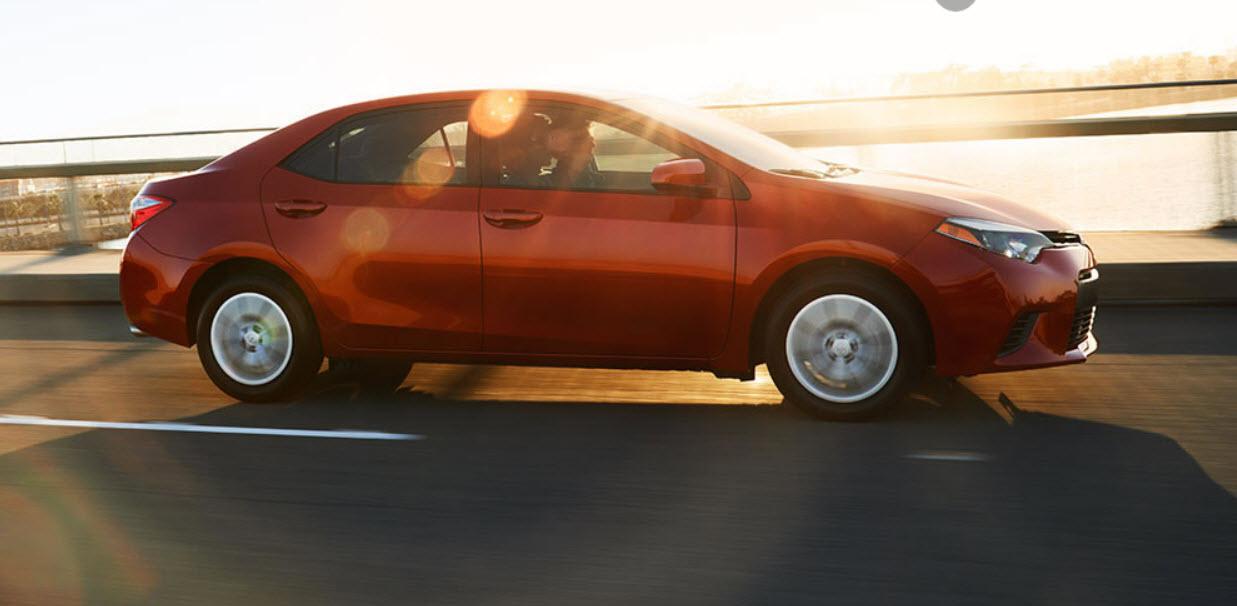 Corolla-2014-2015-New-car-colors-usa