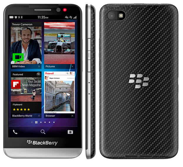Latest-BlackBerry-Z30-2014-pictures