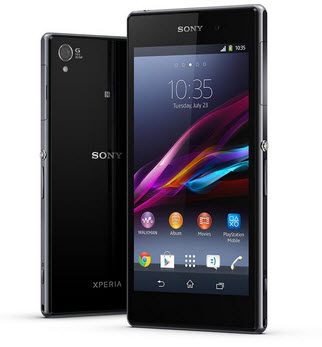 Sony-Xperia-Z1-review-2014-with-price