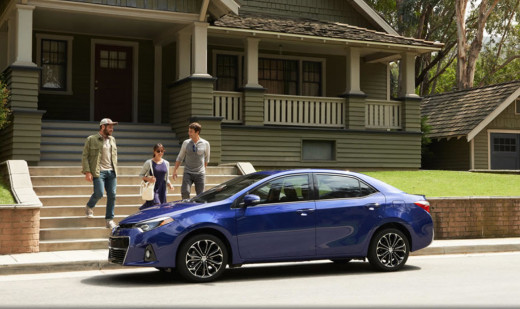 Toyota-Corolla-2014-L-SE-ECO-model-new-shape-in-Pakistan-USA-europe