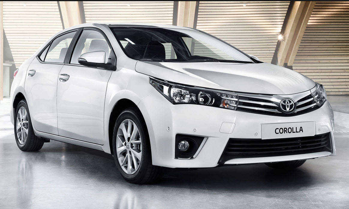 Toyota-CorollaXLI-2014-price-in-pakistan