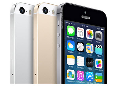 best-color-Apple-iphone5s-with-price