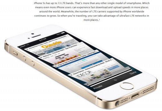 iPhone5S-LTE-band-Support-2014-Picture