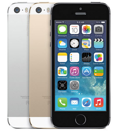 latest-Apple-Iphone5s-price-USA-dubai