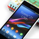 Latest Sony Xperia Z1 Mobile Model Review and technical Specifications