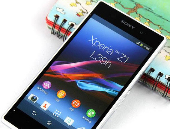 latest-sony-smartphone-2014-2015-with-price