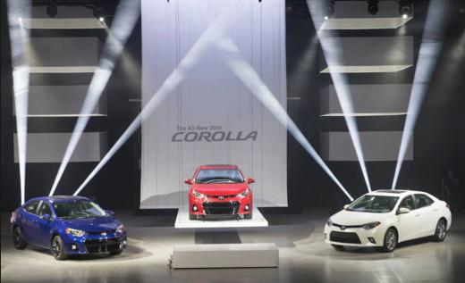 new-corolla-2014-shape-price-review