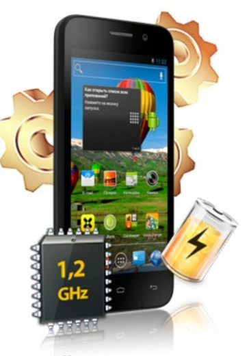 2014-All-Qmobile-Smartphone-Price-review-Technical-Specifications