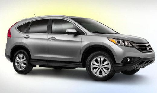 2014-Honda-CRV-four-wheel-drive-user-reviews