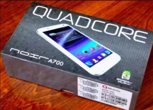 2014-Qmobile-Smartphone-Price-Lahore-Karachi