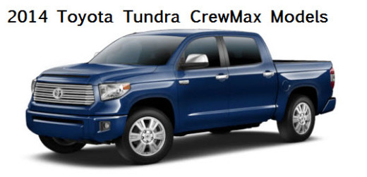 2014-Toyota-Tundra-CrewMax-Models-pictures