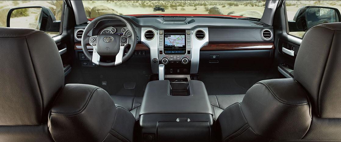 2014-Toyota-Tundra-Interior-picture