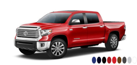 2014-Tundra-available-colors-in-usa