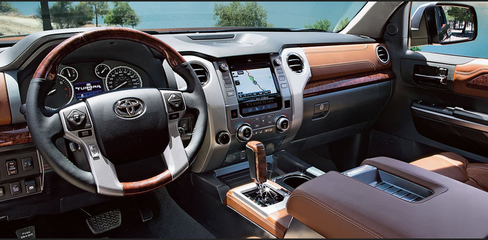 Best-toyota-interior-car-model-picture-2014-2015