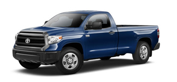 Latest-2014-Toyota-Tundra-Models-pictures
