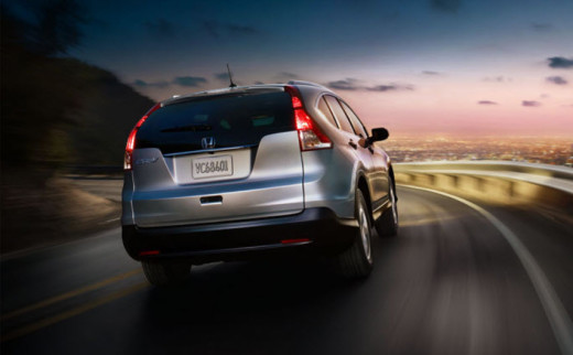 Latest-Honda-CRV-2014-Price-in-USA