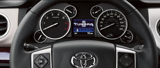 Speed-meter-toyota-tundra-2014-2015